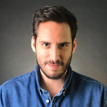 Alfredo Murillo