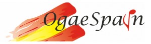 ogae-spain-300x89