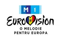 _24022015_050319_O-melodie-pentru-Europa-2_grande