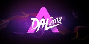 hungary-a-dal-2018-logo-9-300x150