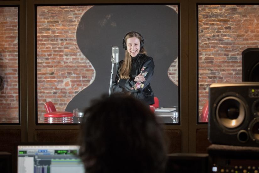 20180220 Laura Groeseneken - gvh