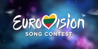 eurovision-logo-2016-lithuania