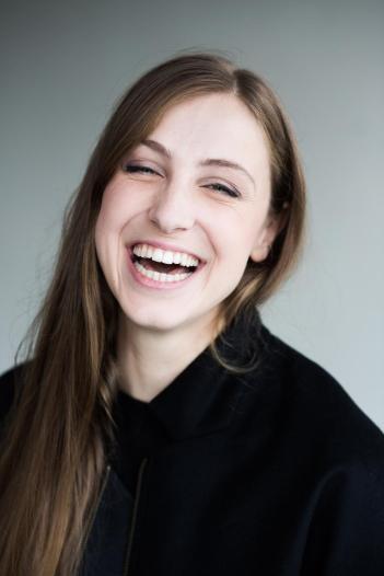 Laura Groeseneken2.jpg