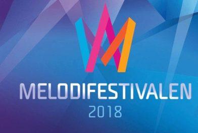 Melodifestivalen-2018-960x650