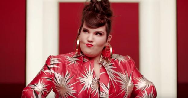 Netta-Barzilai-toy-gallina-eurovision.jpg