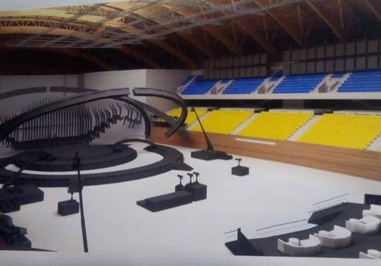 escenario2.jpg