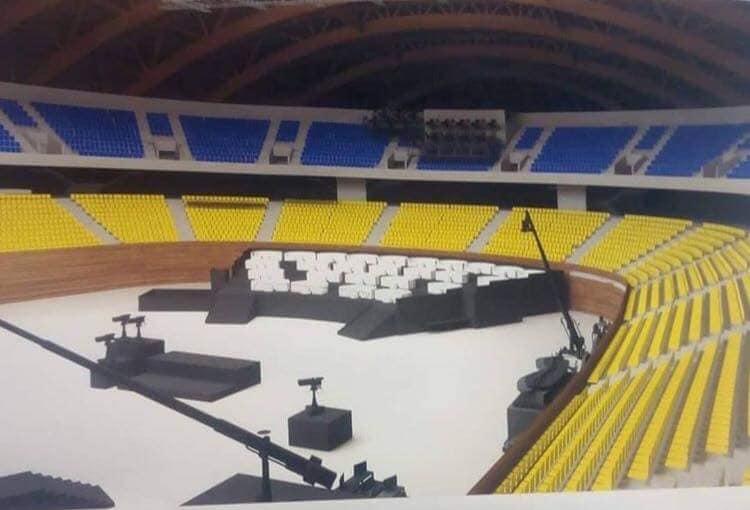escenario3.jpg