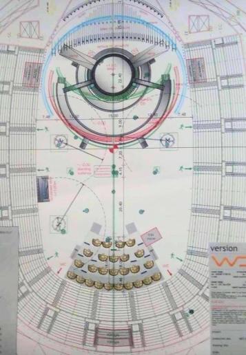 escenario_Fotorplano stage.jpg