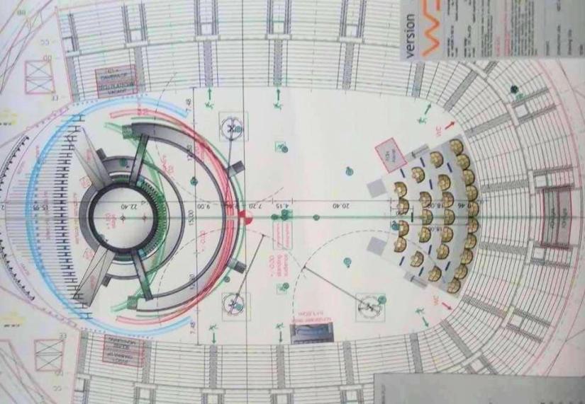 escenario_fotorplano-stage4.jpg