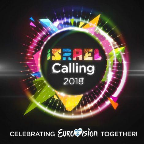 IsraelCalling2018