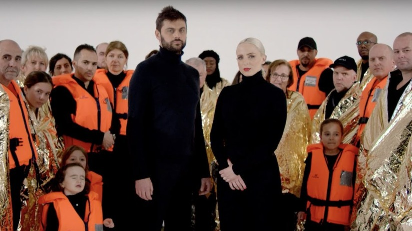 official-video-madame-monsieur-8211-mercy-eurovision-2018-france.jpg