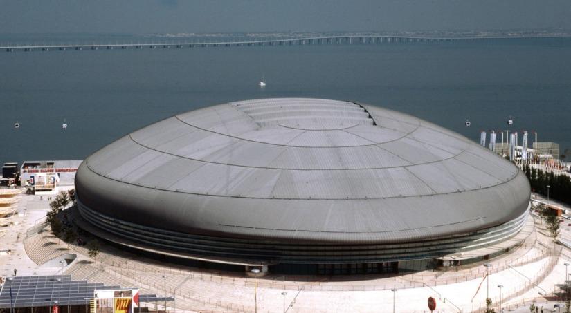 pavilhao-atlantico-meo-arena.jpg
