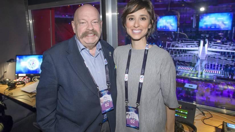 jose-maria-inigo-y-julia-varela-repiten-como-comentaristas-de-eurovision-2017.jpg