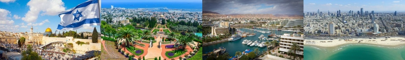 Collage_Fotor israel