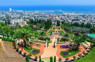 Haifa Bahai view.jpg.839x0_q71_crop-scale