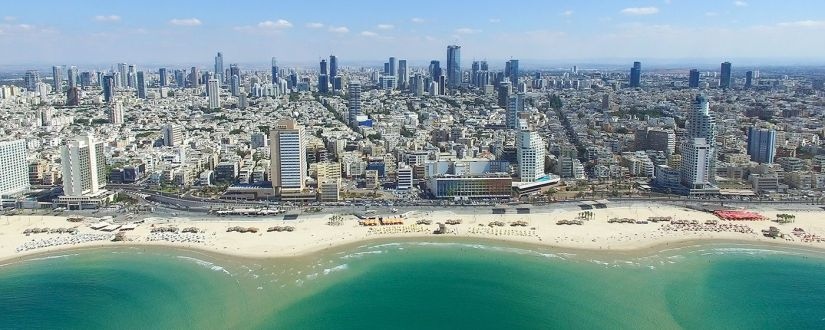 Tel_Aviv-1400x560