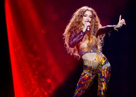 Eleni-Foureira-at-the-rehearsals-of-the-first-semi-final-of-the-Eurovision-Song-contest-2018-in-Lisb.jpg