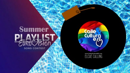 play list summer 2018 2.jpg