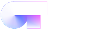 TE_SOT18XX.logo.cab.png