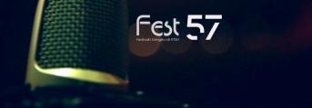 57_festivali_kenges
