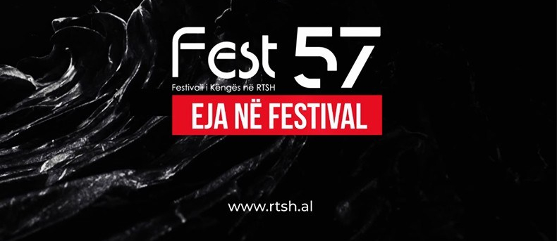 albania-2019-festivali-i-kenges-57
