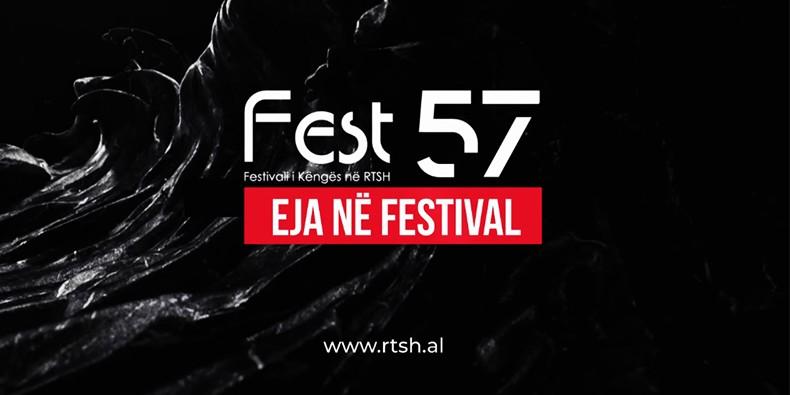 albania-2019-festivali-i-kenges-57.jpg