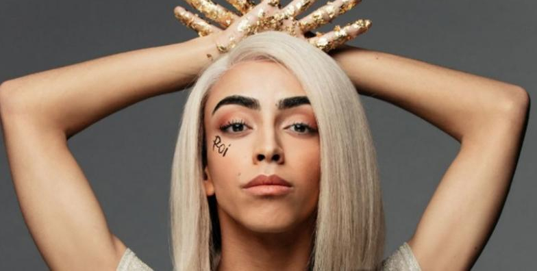 bilal-hassani-destination-eurovision-2019-france-semi-one-winner