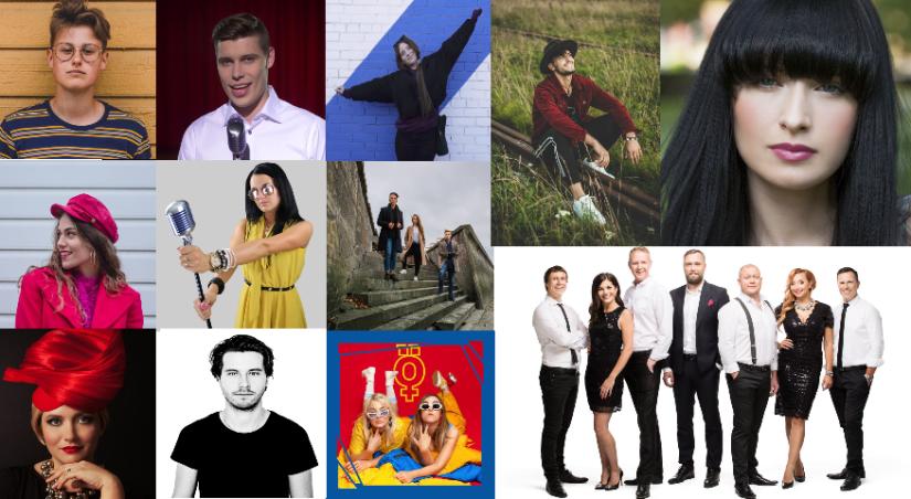 eesti laul 2019 sf 1.png