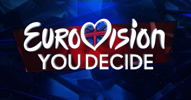 eurovision-you-decide-2019-1100.jpg