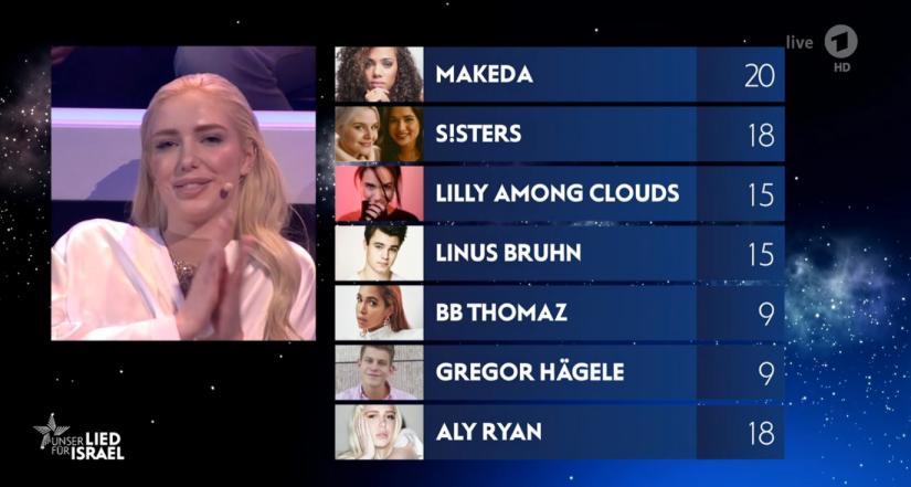 Captura de pantalla 2019-02-22 a las 22.30.21.png