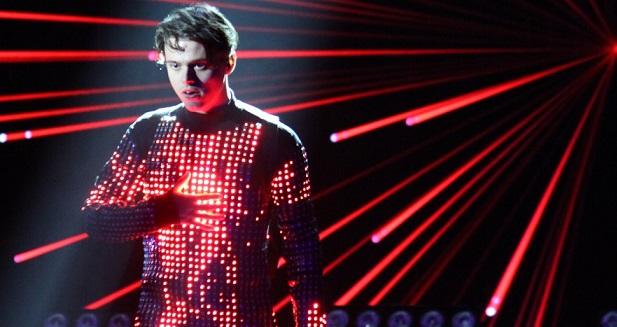 eurovision-2018-alexseev-belarus.jpg