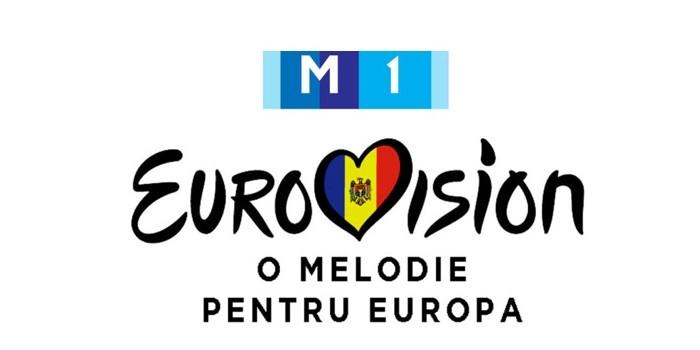 moldova-o-melodie-pentru-europa-2015