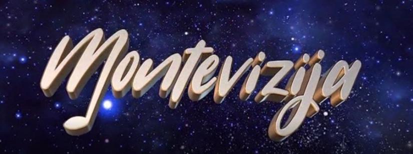 montevizija-2019