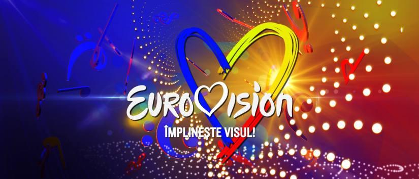 Romania_selection_logo