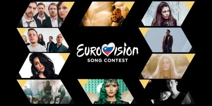 slovenia-2019-ema-participants.jpg