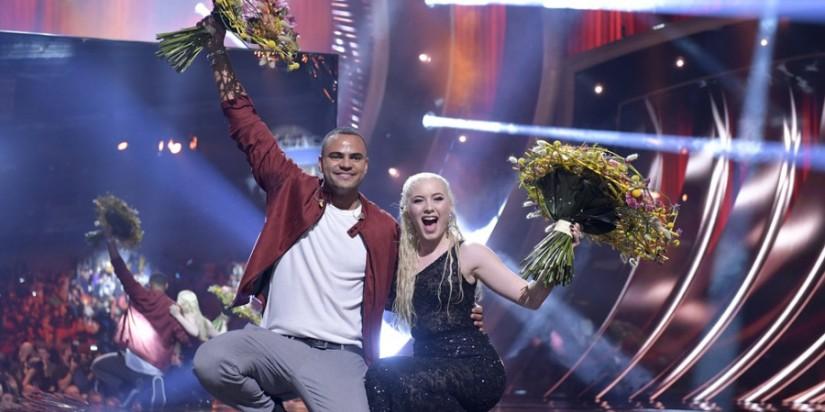 sweden-melodifestivalen-2019-wiktoria-mohombi-1.jpg