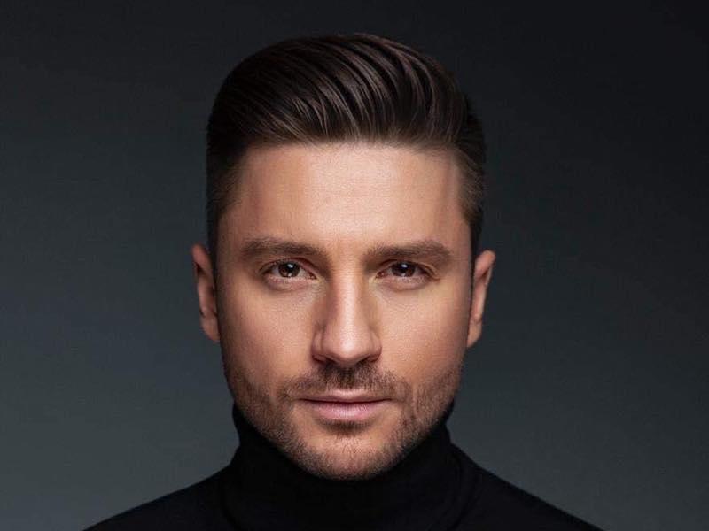 sergey-lazarev-eurovision-2019.jpg