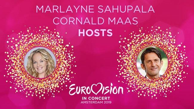 Eurovision-in-Concert-2019-hosts1.jpg