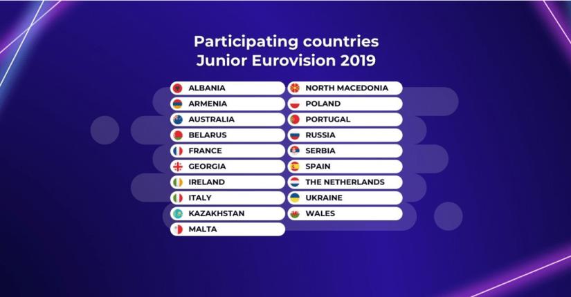 jesc-2019-participants.png