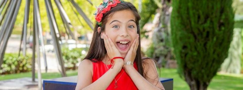 Melani-Garcia-Espana-Eurovision-Junior_EDIIMA20190724_0517_3.jpg