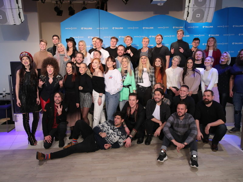 Eesti-Laul-2020-all-participants-semi-final-Estonia-800x600.jpg