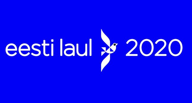 eestilaul2020.png