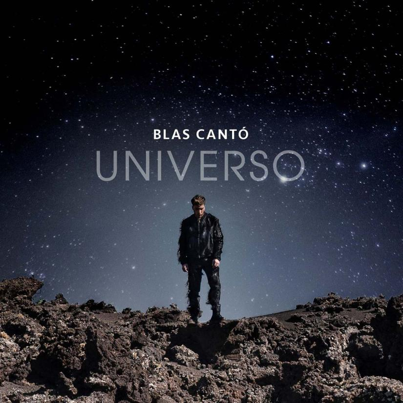 blas-canto-universo