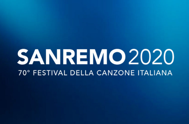 Sanremo-2020-ospiti-758x498.jpg