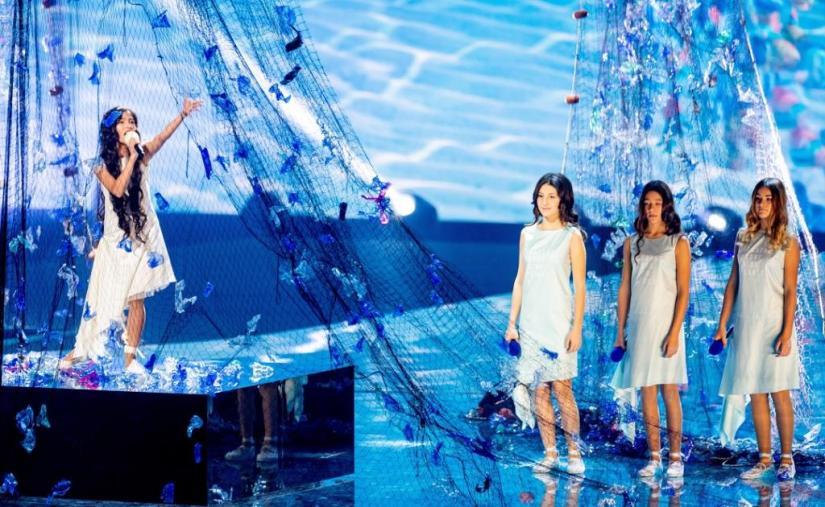 melani-espana-eurovision-junior.jpg