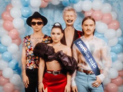 UNO-Little-Big-Russia-Eurovision-2020.jpg