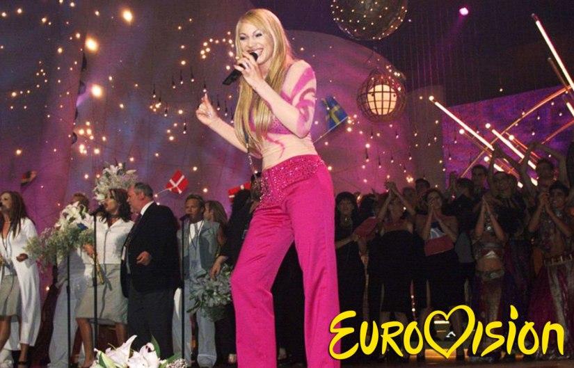 Qué-país-ganó-Eurovisión-en-1999